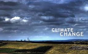 Climate Change image 1