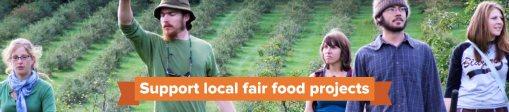 fair food 2014