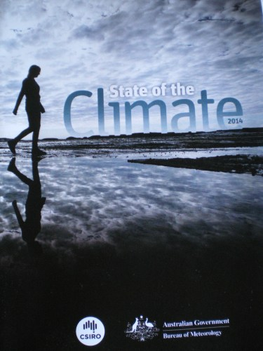 state of climate 001