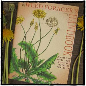 weed handbook