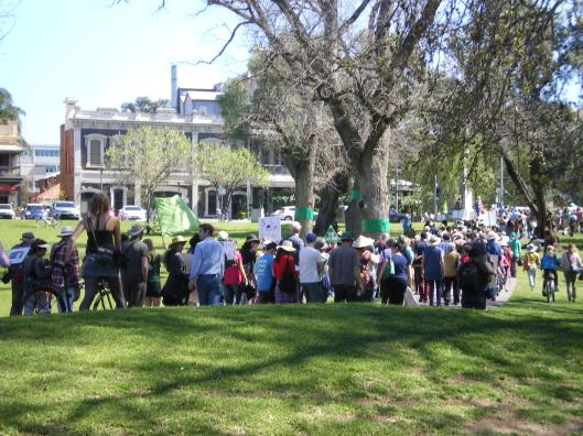 climate march 20 sept '14 031