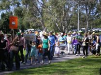 climate march 20 sept '14 036