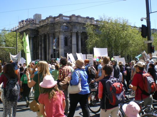 climate march 20 sept '14 054