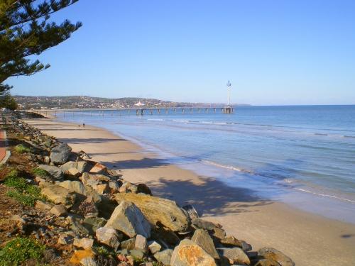 brighton beach 12 aug 2014 003 - Copy