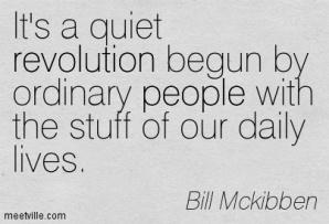 Quotation-Bill-Mckibben-revolution-people-Meetville-Quotes-20433